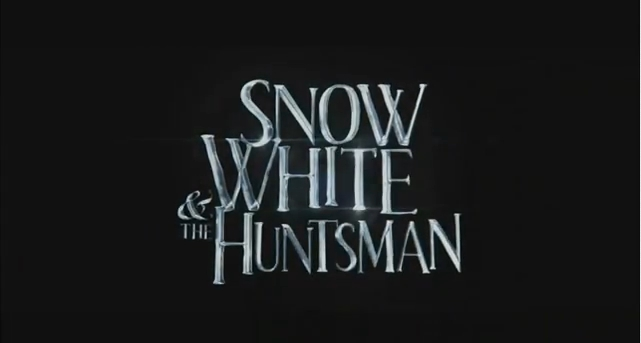Snow White and the Huntsman &#8211; Extended Trailer