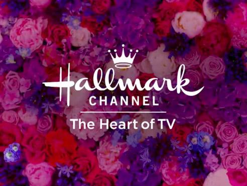 Custom Music – Hallmark Channel