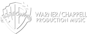 STAGING Warner/Chappell Production Music