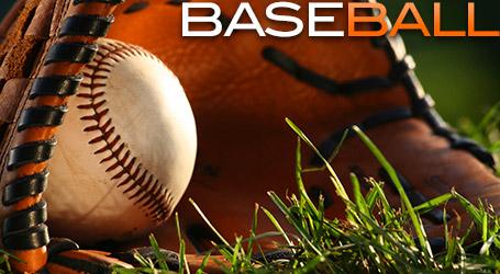 Industries – Baseball