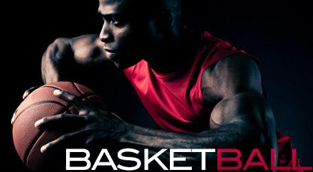 Industries – Basketball