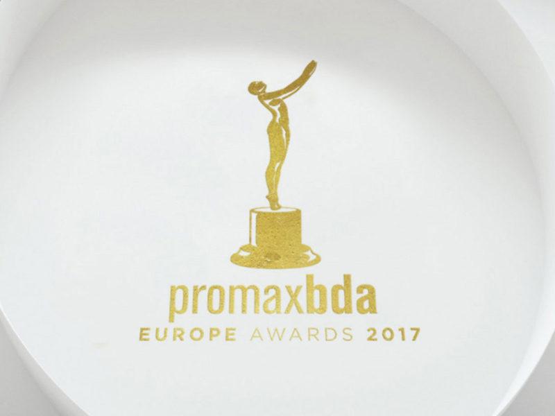 2017 PromaxBDA: Local Awards
