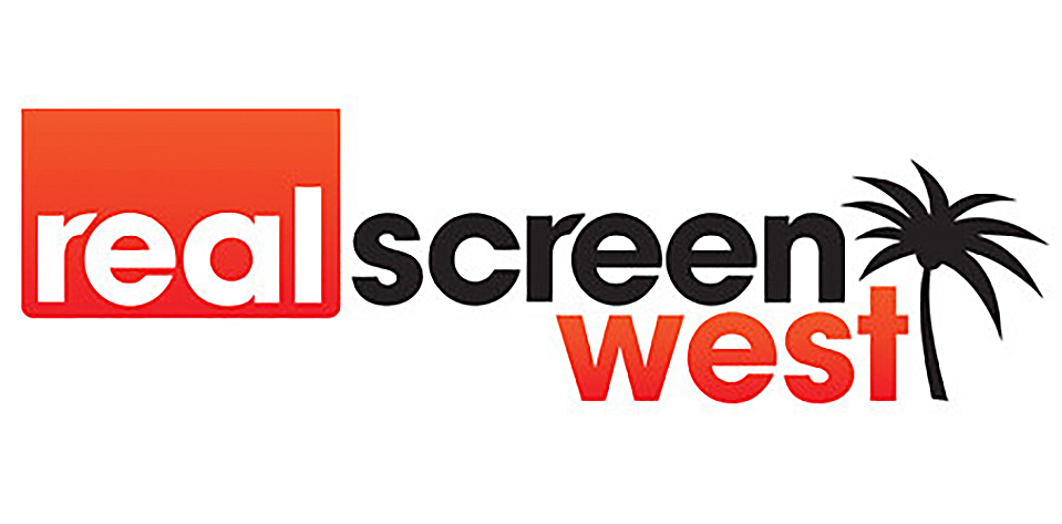 2017 Realscreen West