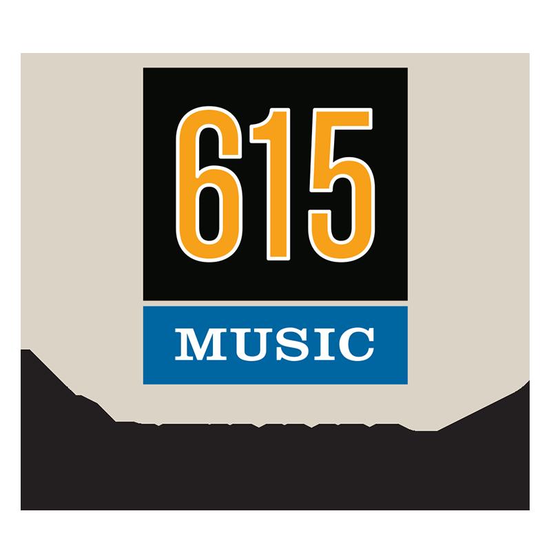 615 Platinum Series