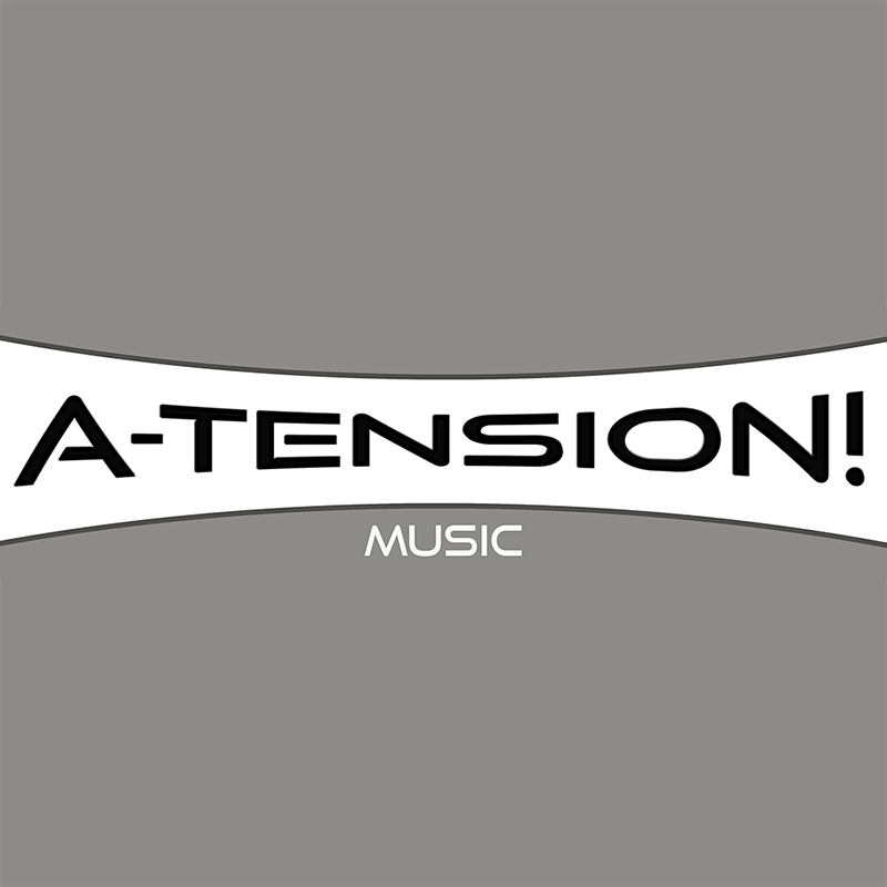 A-Tension Music