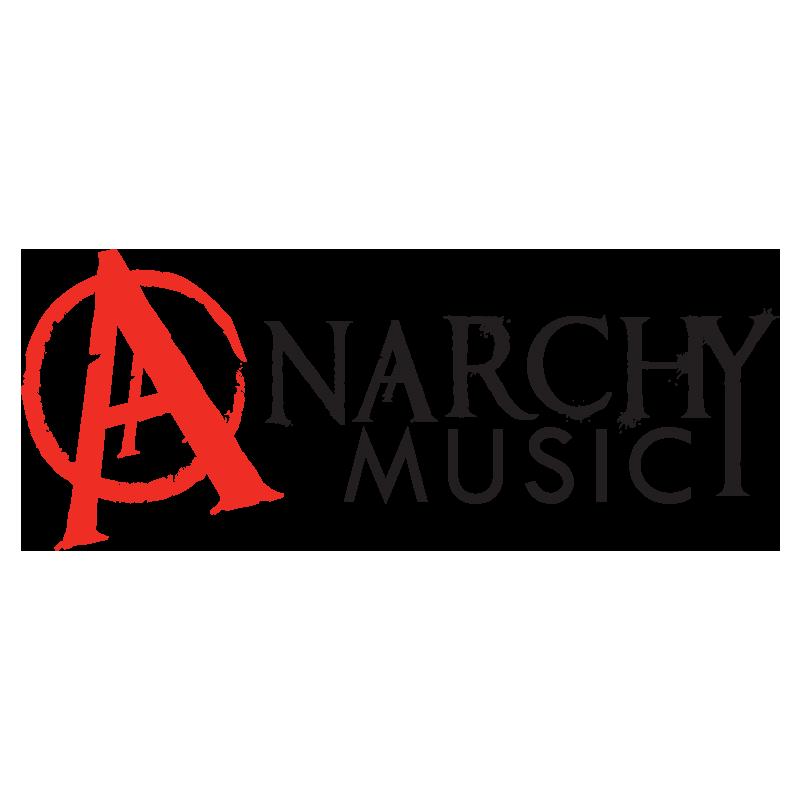 Anarchy Music
