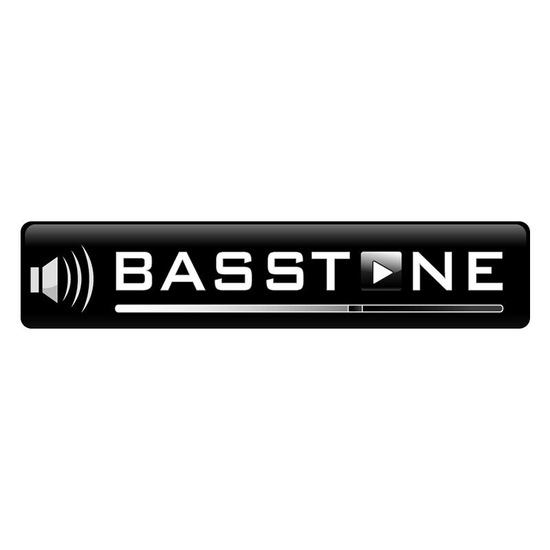 Basstone Music