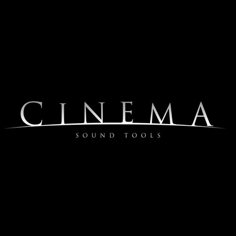 Cinema Sound Tools