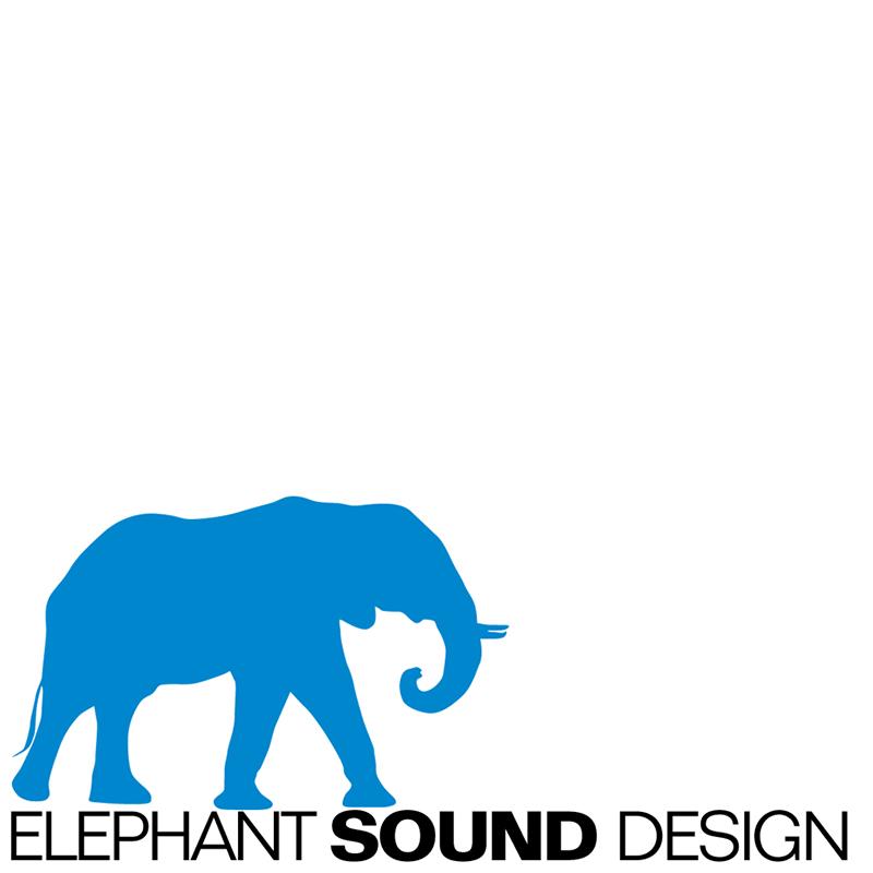 Elephant Music & Sound Design