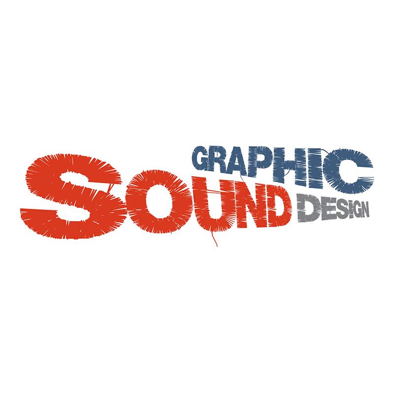 Graphic Sound Design