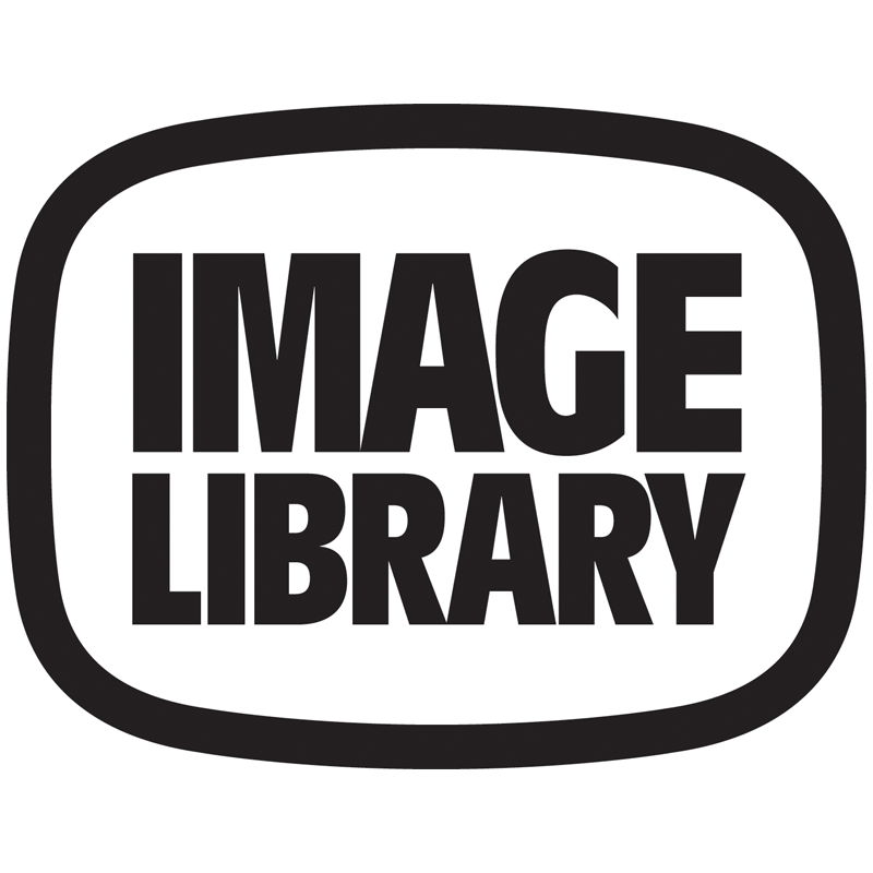 Image Music Library