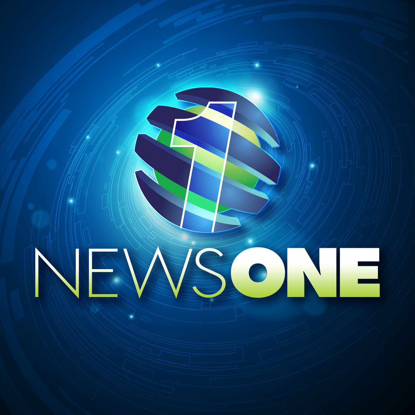 News One News Music Series