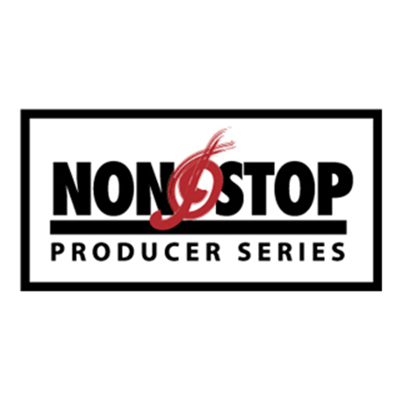 Non-Stop Producer Series