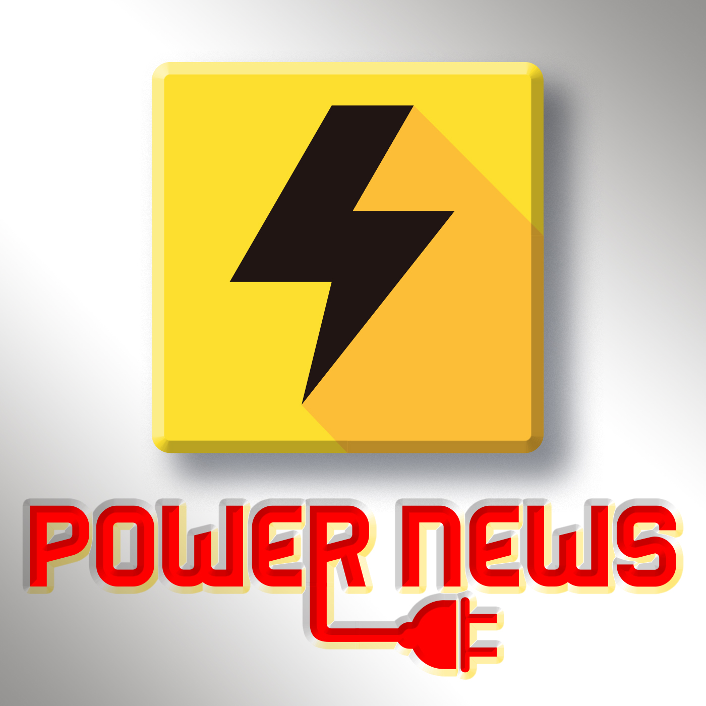 Power News Music Package