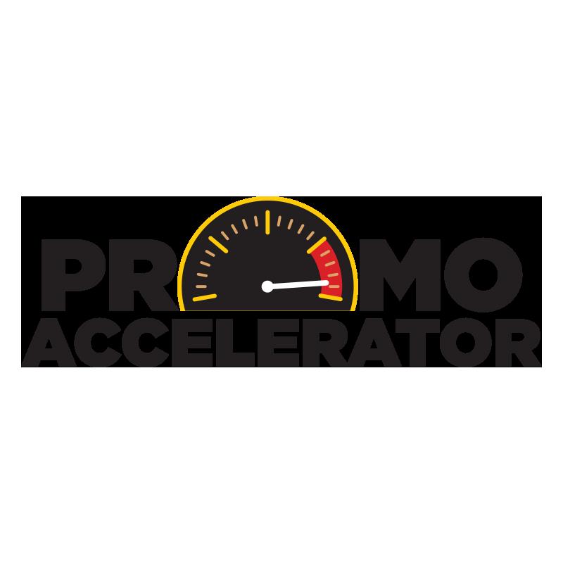 Promo Accelerator