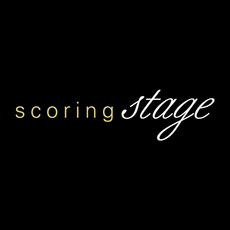 Scoring Stage Music
