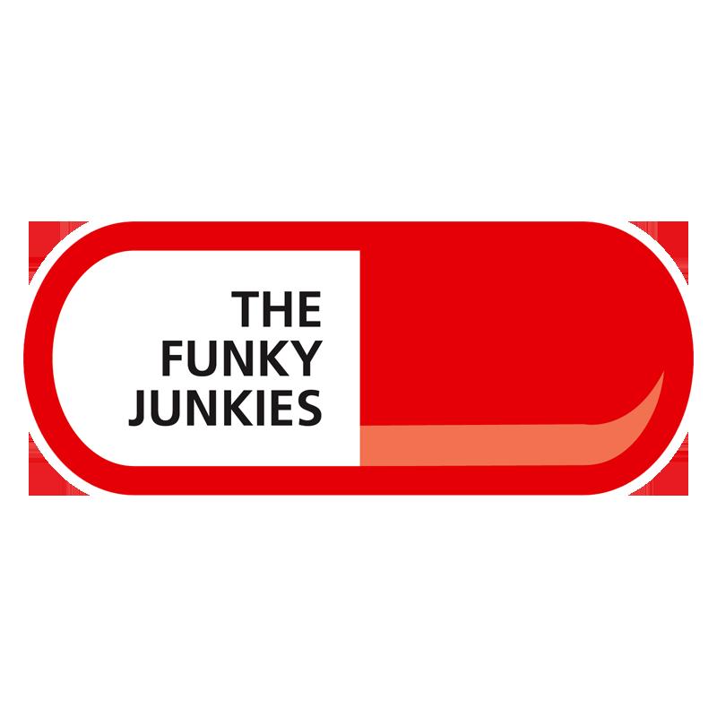 The Funky Junkies