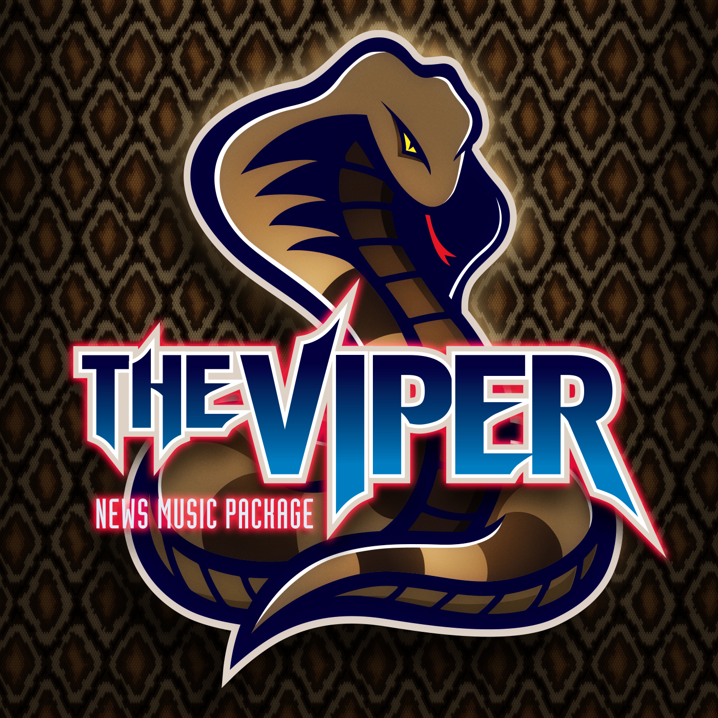 The Viper News Music Series