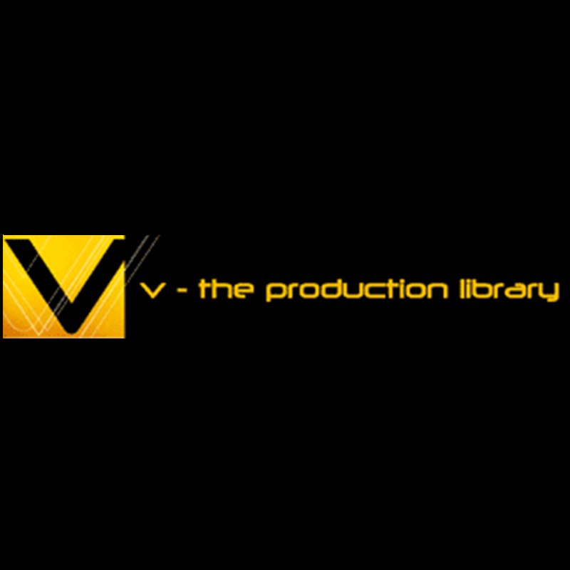 V – The Production Library