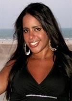 Karla Olmo