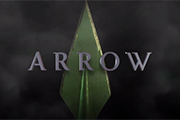 Production Music – Arrow Season 7 Promo