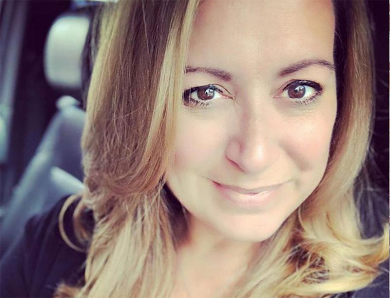 Marcia Kautz – Production Music Association's Newest Board Member!
