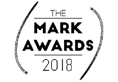 2018 Mark Awards Nominations